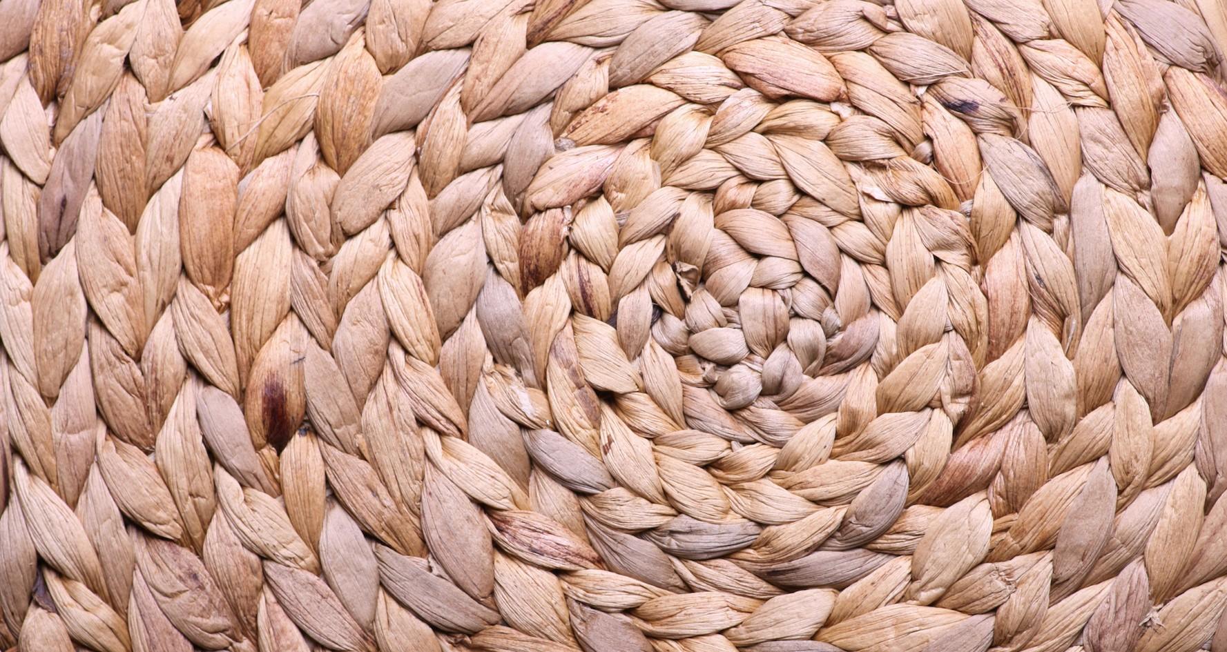circle-weave-peach-e1421721885889