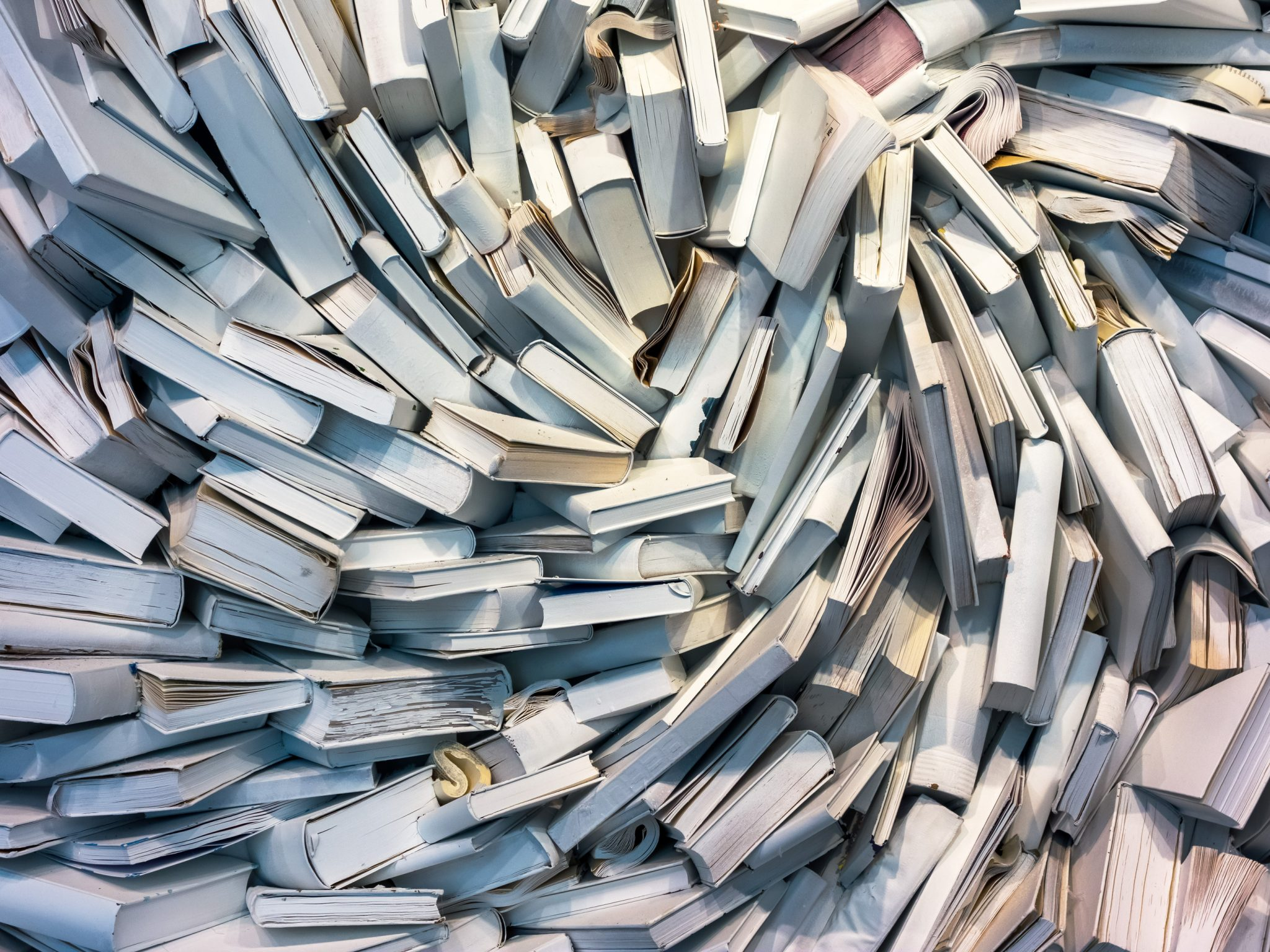 Swirl-of-Books