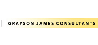 Grayson James Consultants, LLC website