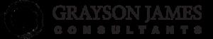 Grayson James Consultants, LLC website